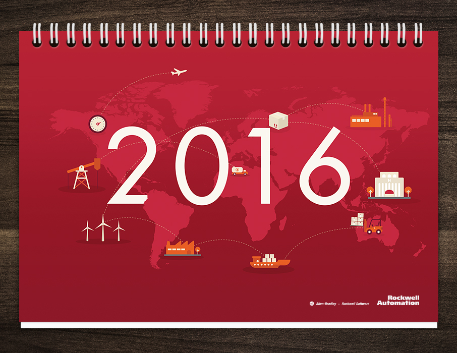 Calendrier 2016 exemple 21 image 1
