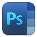 Logo Photoshop de l'�cole Photoshop