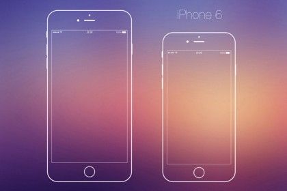 ressources-photoshop-iphone6-mockup-736x491