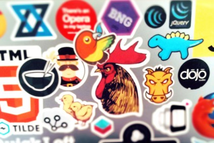 portable-designer-sticker-orginal-preview