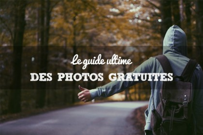 photo-libre-de-droit-gratuite-logo