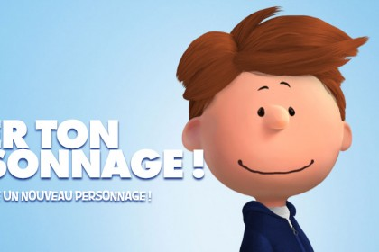 snoopylefilm-creation-personnage-preview